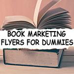 Book Sell Sheet