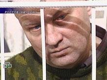 Yuri Budanov