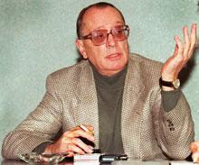 Igor Golembiovsky