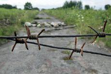 Border Kaliningrad