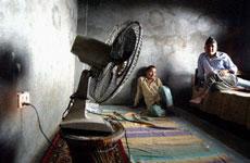 Maoist insurgency Nepal, victims
