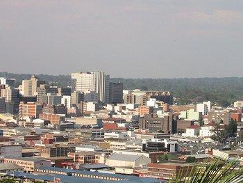 Zimbabwe: Internet Shuts Down Due to Unpaid Bill