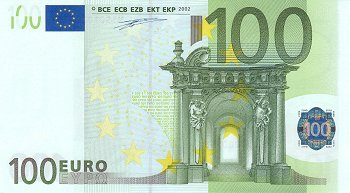 an introduction to a single currency in european union 1 answer to europe's single currency, the euro, was introduced in january 1999, replacing the currencies of 11 european union members, including france, germany - 751620.