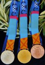 83104_OlympicMedals.jpg