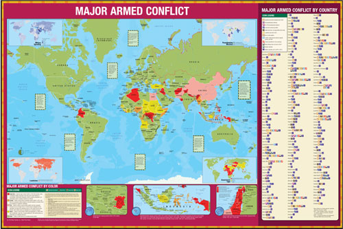 World in conflict map maker download gumiabroncs Gallery