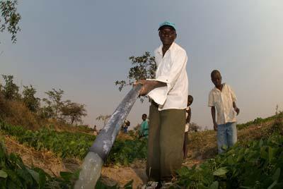 zimbabwe-farmer.jpg