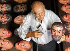 Lula elections Brazil